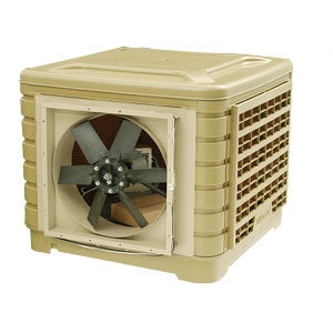 18AP Evaporative Air Cooler