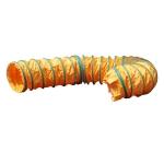 ท่อลม Flexible Duct