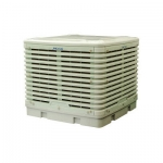 30AP Evaporative Air Cooler